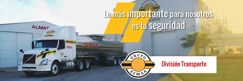 nesim-issa-tafich-simsatransporte-slider-c